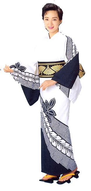 yukata-s02-2463.jpg